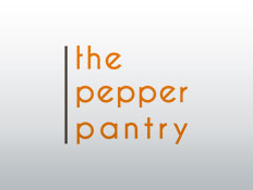 thepepperpantry